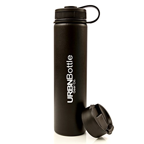 Insulated Stainless Bottle Multiple Vacuum