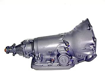700r4 Transmission For Sale >> Quick Ship 700r4 2wd Transmission With Free Torque Converter