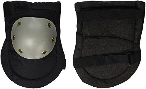 se-gp322kpb-knee-pads-with-plastic-caps-black-and-grey