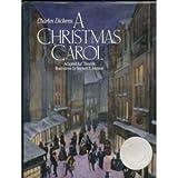 A Christmas Carol, Charles Dickens, 0836245075