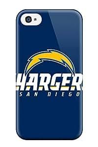 Slim New Design Hard Case For Iphone 4/4s Case Cover - GCDQpLF5085zJmBq