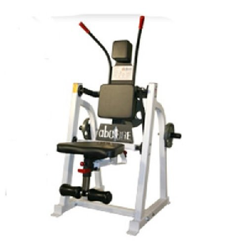 Abcore Total with Weight Assist