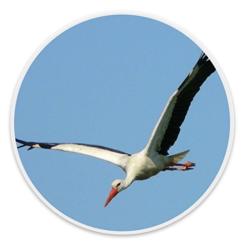 Pops Stork (Popular Stork Pop For All Tablet Stands and SuperCool)