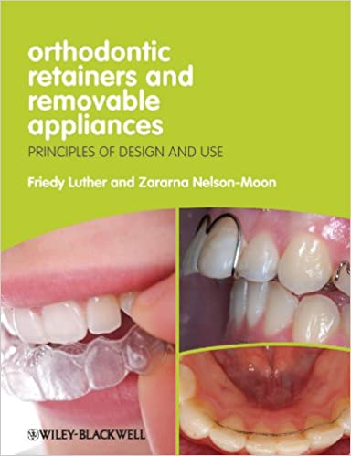 Buy Orthodontic Retainers and Removable Appliances