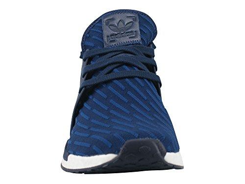 Adidas Originals NMD_XR1 PK Herren Sneaker, Größe Adidas:40