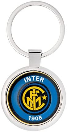 Porte Cle Milan AC football club ACM calcio.