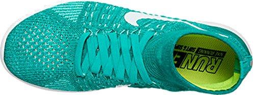 Nike Trail 301 Donna Blu Scarpe Da 301 818677 Running FqXfREWw