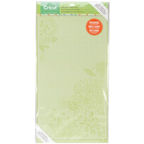 Cricut 2001975 Provo Craft & Novelty