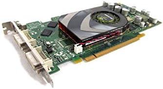 Tarjeta gráfica NVIDIA Quadro FX1500 256Mo GDDR3 PCI-Express ...