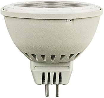 LEDNovation LED Light Bulb