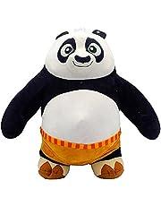 Plush Puppets - Kung Fu Panda Shape 50 Cm