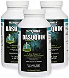 3PACK Dasuquin for Large Dogs (450 Chewable Tabs)