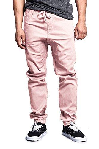 xbox pants - 3