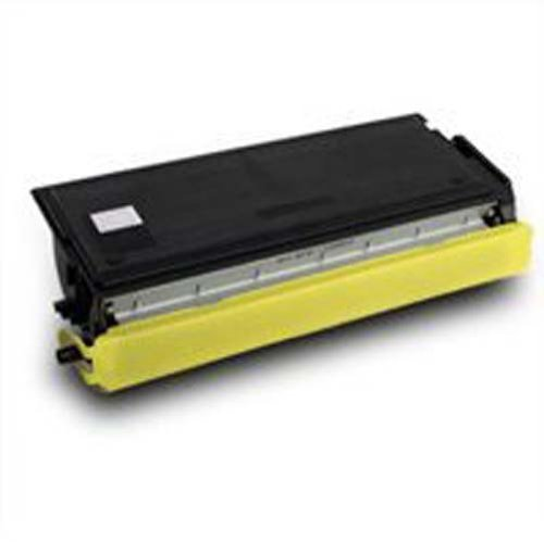 - OCE Compatible Imagistics FX-3000 Toner Cartridge 7500 Page Yield) (485-5)