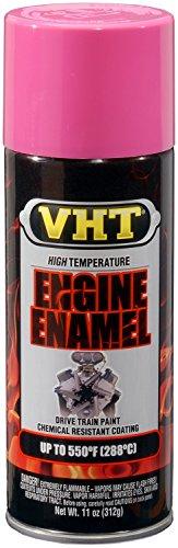 Most Popular Car High Temperature Paint