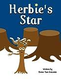 Herbie's Star, Renee San Giacomo, 1462675964