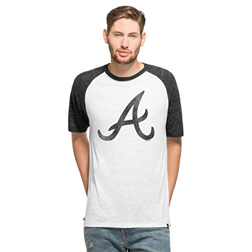 Atlanta Braves Classic Shirt - 5
