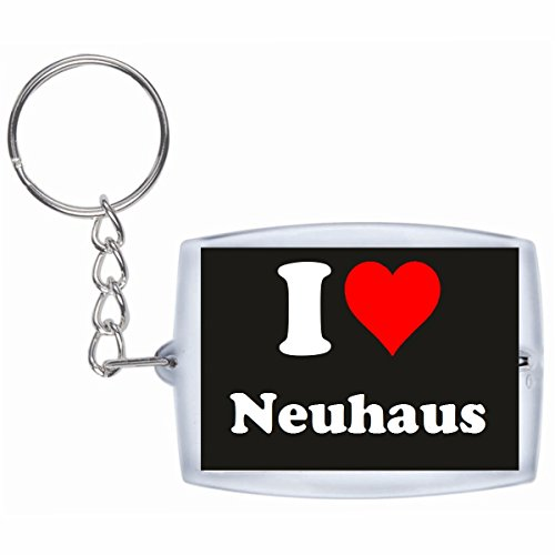 exclusive-gift-idea-keyring-i-love-neuhaus-in-black-a-great-gift-that-comes-from-the-heart-backpack-