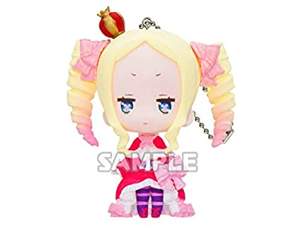 Amazon com: Re:Zero Starting Life in Another World Beatrice