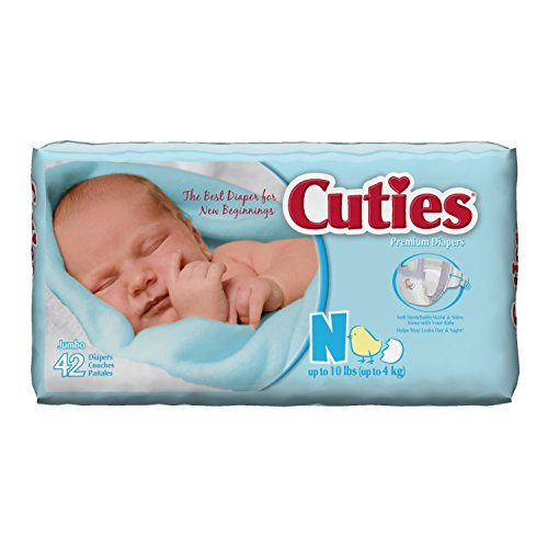 cuties-baby-diapers-newborn-42-count