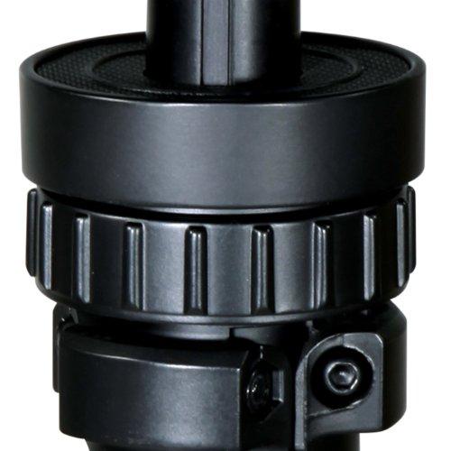 Vanguard Europe Porta Aim Trépied de tir mixte adulte Noir 310 mm 5