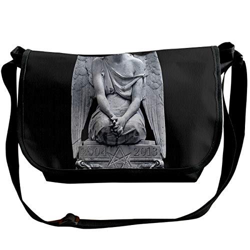 - Bring Me The Horizon 2004-2013 Unisex,lightweight,durable,school Backpack,multi-function Backpack,Shoulder Bags,school Bag