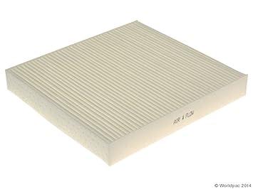 2002 2006 Nissan Altima Cabin Air Filter