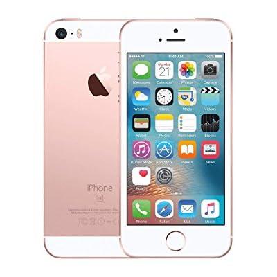 apple-iphone-se-16-gb-at-t-rose-gold