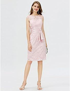 Płaszcz kekafu/kolumna Juwel krÓtko na szyję/lace charmeuse Mini sukienka koktajlowa z końcÓwką Crystal szczegÓłÓw skrzydła/zegarka firmy TS: Sport & Freizeit