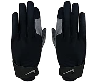 Amazon.com : Nike Cold Weather Winter Golf Gloves (Extra