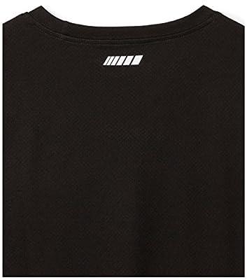 Amazon Essentials Men's 2-Pack Performance Mesh Short-Sleeve T-Shirts