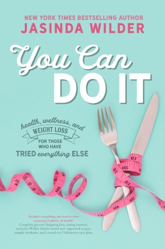 you can do it - 1