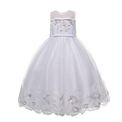 jenny dress cotton on - 4