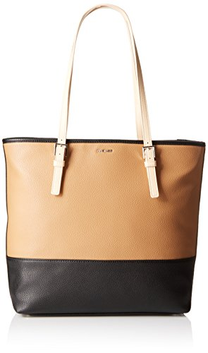 nine-west-deda-tote-dark-camel-black-desert