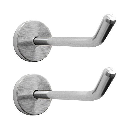 shineme-2-pack-stainless-steel-wall-hook-single-holder-for-living-room-coat-hat-robe-hanger-bathroom