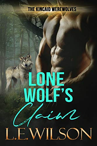 "This book was previously published with the title ""To Covet the Fae"".Never follow the rabbit.Brock Hume is a lone hunter, and right now he's hunting the most tempting prey he's ever encountered through the early morning streets of Seattle. He really ..."