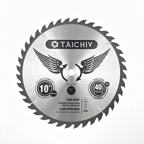 TAICHIV 10