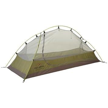 No Limits? Highland Peak Tent  sc 1 st  Amazon.com & Amazon.com : No Limits? Highland Peak Tent : Backpacking Tents ...