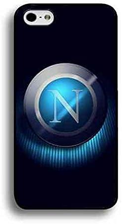 S.S.C. Napoli iPhone 6/6S Custodia Cover,Napoli iPhone 6/6S ...