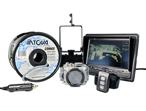intova-connex-underwater-hd-video-camera-bundle-with-color-lcd-monitor-cable-remote-control-and-moun