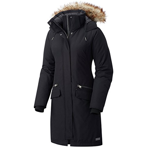 Arctic Down Jacket - 8