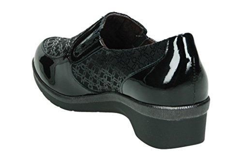 Black PITILLOS 5214 PITILLOS Black 5214 wqaXIS1v