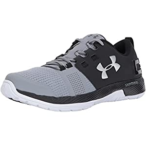 Under Armour Men's Commit Cross Trainer