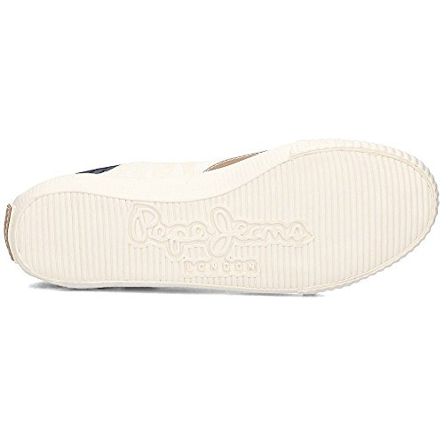 Pepe Jeans Industry - PMS30426800 White fSqVBKO