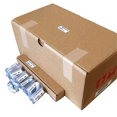 HP 5100 Fuser Maintenance Kit , Q1860-67902