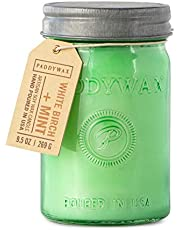 Paddywax Candles Relish Collection