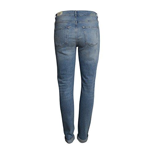Boyfriend Mos Mosh Jeans Mos Donna Mosh Boyfriend Jeans Mosh Jeans Donna Mos wqXpan6R