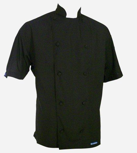 cheap chef jackets - 8
