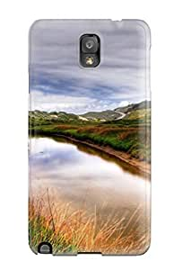 Frank J. Underwood's Shop 4861778K98230905 For Galaxy Note 3 Fashion Design Hdr Case