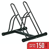 Racor Bicycle Stands
